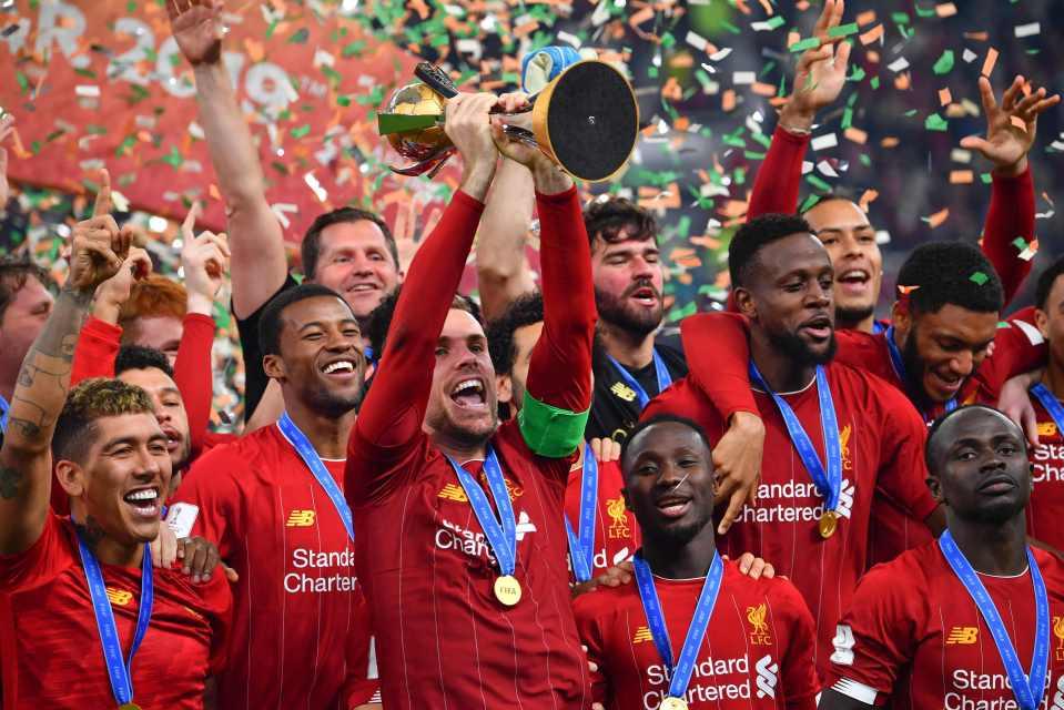 Judi Bola Online Kualitas Terbaik Untuk Memperoleh Hiburan